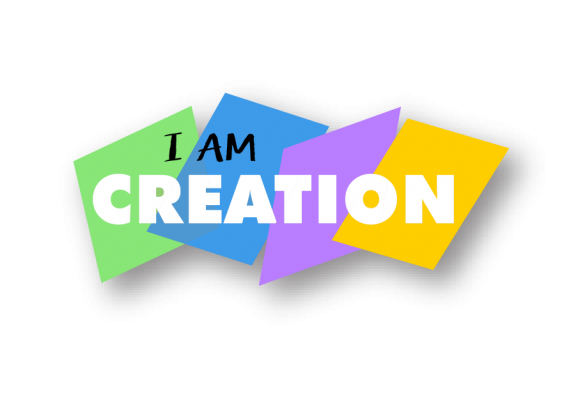 I AM CREATION